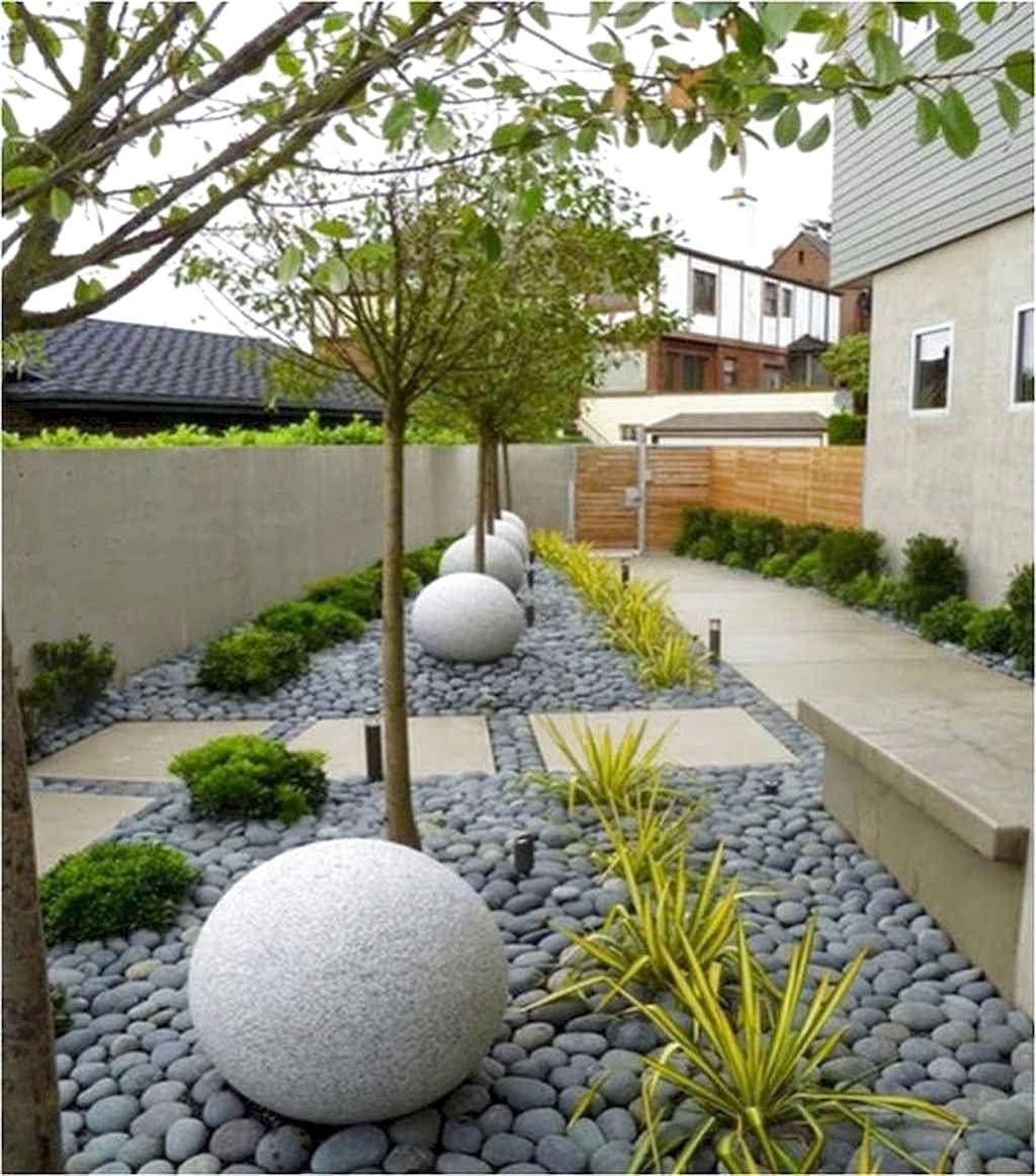 58 Favourite Backyard Landscaping Design Ideas On A Budget