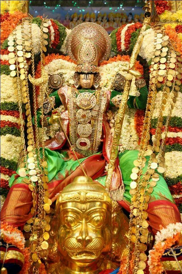 SRI NARAYAN Lord balaji, Hindu deities, Indian gods