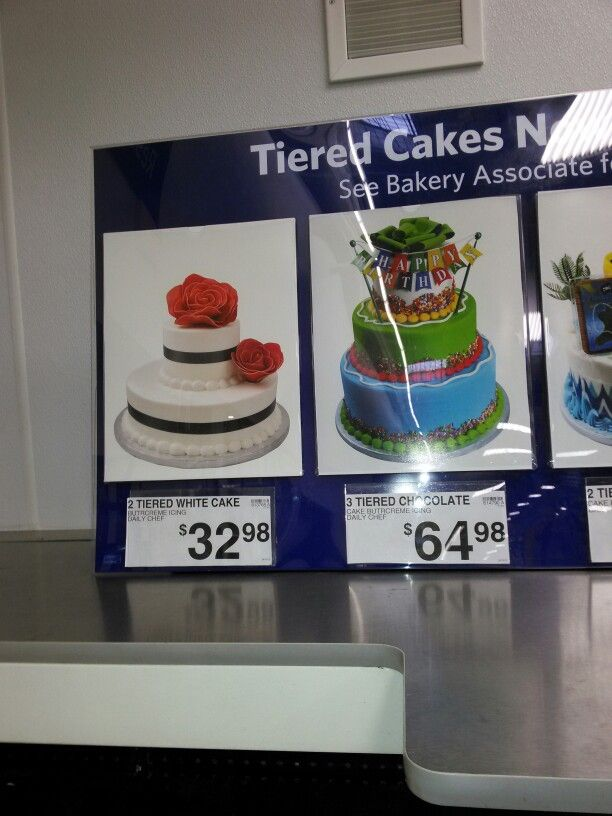 Sams Club Sheet Cake With High Heel Shoe