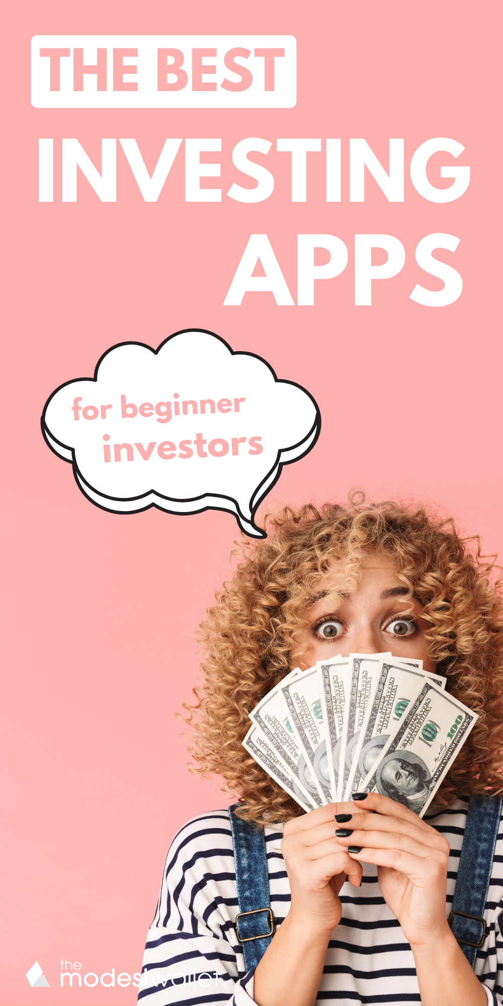 Best Investment Apps The Beginner Investor Toolbox in