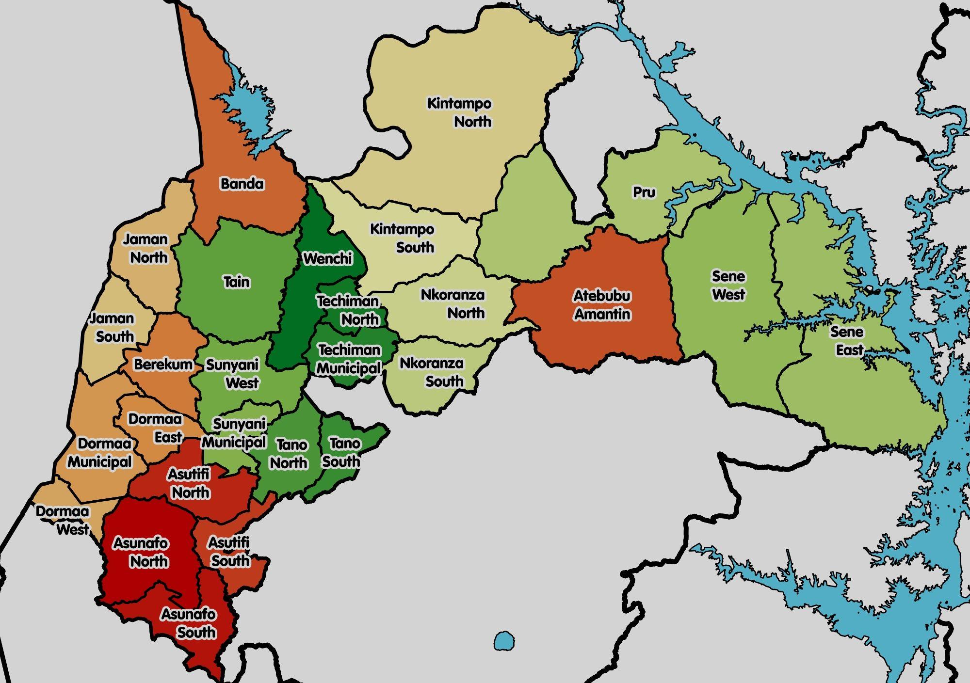 Tanzania Places to Know Доступ к нашему сайту намного
