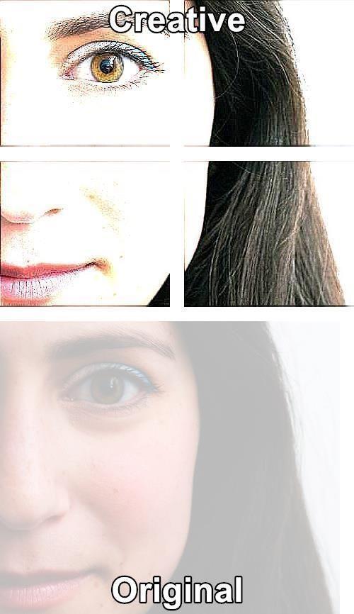 Silver Glitter Eyeshadow   Really Good Eyeliner   Pigmented Makeup Palettes #goodeyeliner Silver Glitter Eyeshadow   Really Good Eyeliner   Pigmented Makeup Palettes #goodeyeliner Silver Glitter Eyeshadow   Really Good Eyeliner   Pigmented Makeup Palettes #goodeyeliner Silver Glitter Eyeshadow   Really Good Eyeliner   Pigmented Makeup Palettes #goodeyeliner Silver Glitter Eyeshadow   Really Good Eyeliner   Pigmented Makeup Palettes #goodeyeliner Silver Glitter Eyeshadow   Really Good Eyeliner   #goodeyeliner