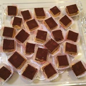 حلى الشمواه بكيك اليمامه أضيفت بواسطة أم رائد الحلويات Desserts Recipes Food
