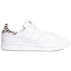 adidas stan smith originals zebra