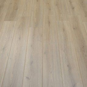 Farmhouse Woodland Oak Laminate, Woodland Oak Laminate Flooring
