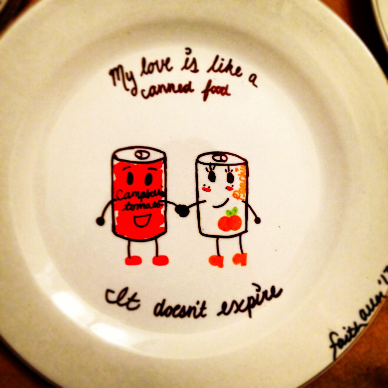 DIY sharpie plates. Super simple, super cute. #sharpieplates DIY sharpie plates. Super simple, super cute. #sharpieplates DIY sharpie plates. Super simple, super cute. #sharpieplates DIY sharpie plates. Super simple, super cute. #sharpieplates DIY sharpie plates. Super simple, super cute. #sharpieplates DIY sharpie plates. Super simple, super cute. #sharpieplates DIY sharpie plates. Super simple, super cute. #sharpieplates DIY sharpie plates. Super simple, super cute. #sharpieplates DIY sharpie #sharpieplates
