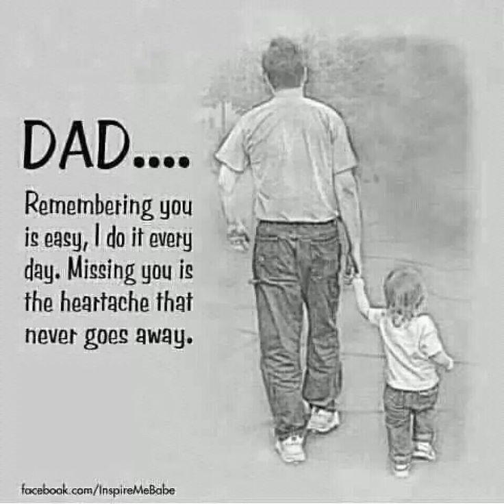 d345535ca8c12af4c0a12554ca6ebea6 image result for saying goodbye to loved one meme memories of