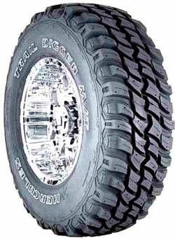 Hercules Trail Digger M T Tires Mud Terrain Tire Reviews Tire