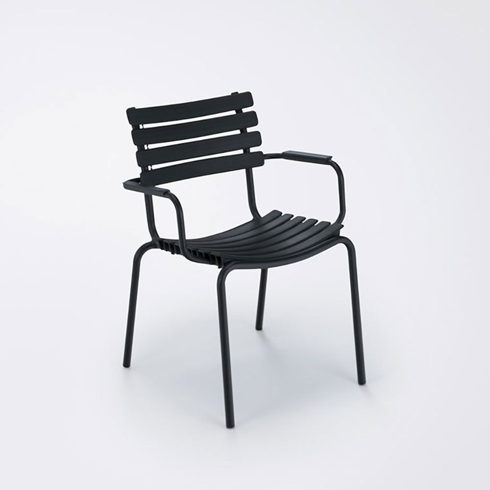 Photo of Houe Clips Dining Armchair
