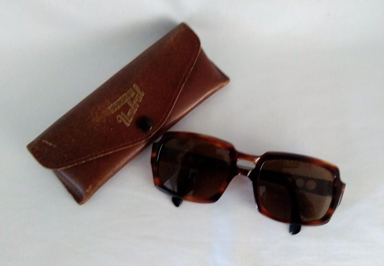 Vintage Zeiss Umbral Sunglasses. Ladies Vintage Sunglasses. Ray-ban Syle Sunglasses. Retro Ladies  Sunglasses. Rare Vintage Zeiss Sunglasses by usedtoyou on Etsy