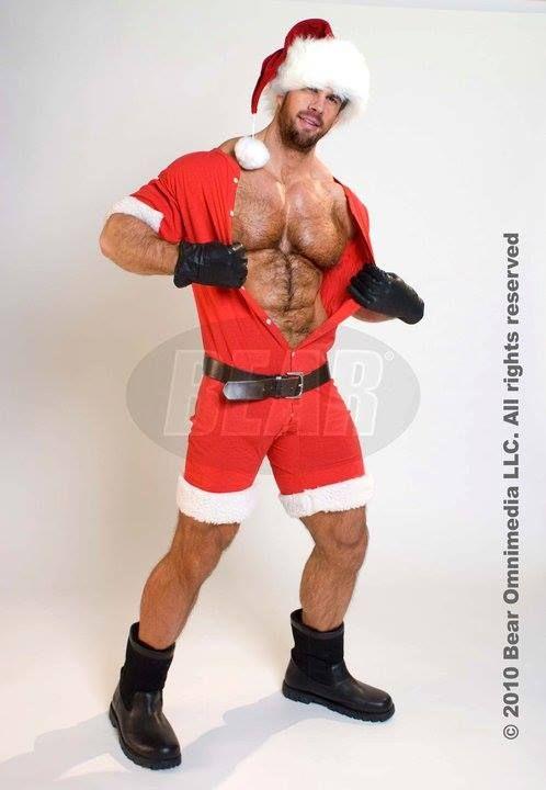 Drip Drip Mele Kalikimaka Gay Christmas Pinterest
