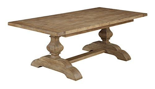 Farmhouse Table Emerald Home D311 10 K Bel Air Dining Kit Mk153 Affilatelink