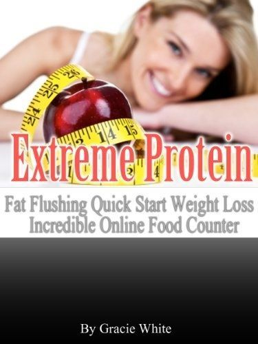 Best Over The Counter Weight Loss Program
