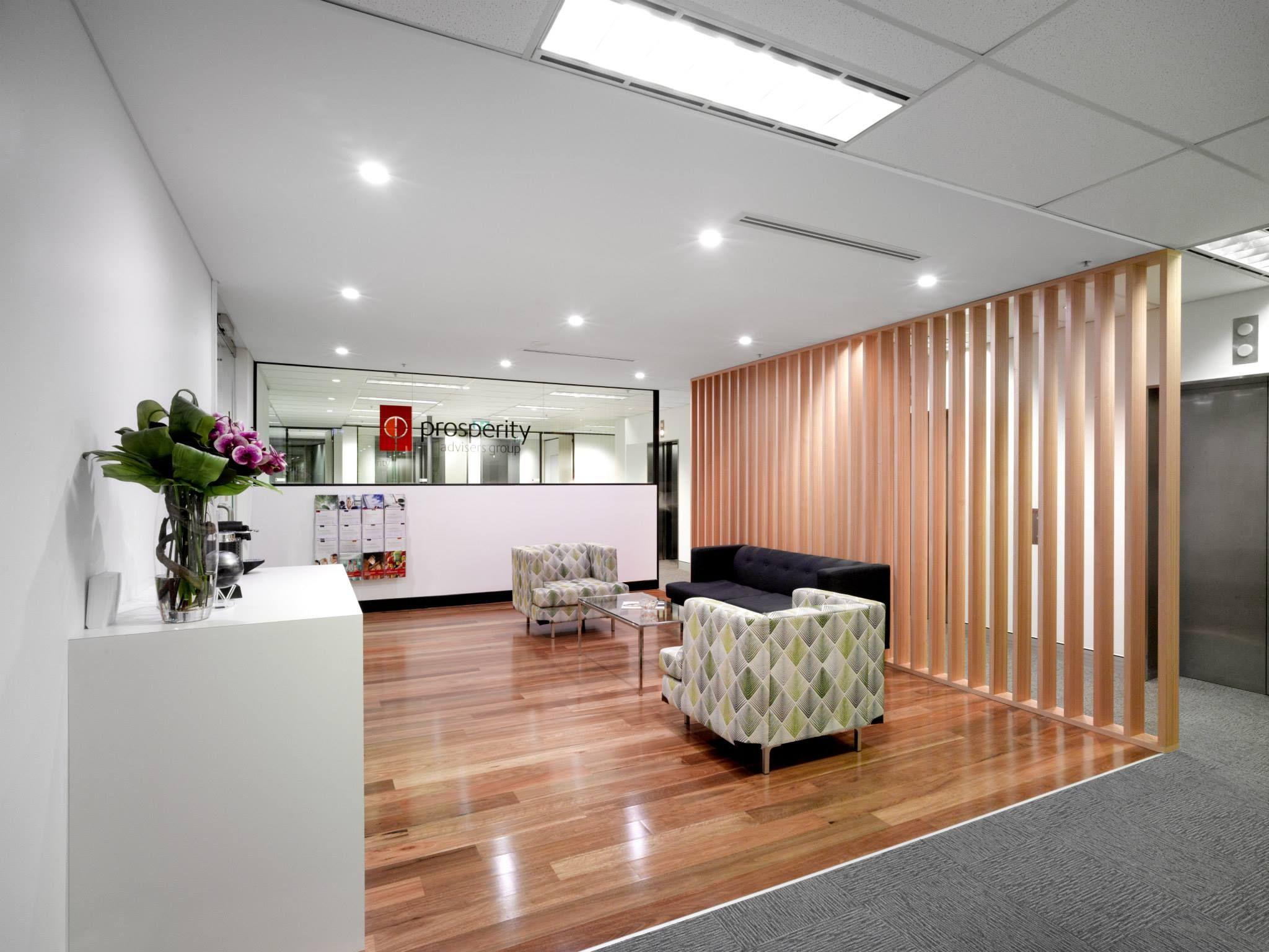 Best Office Fit Out Projects Google Search Iç Mekanlar 400 x 300
