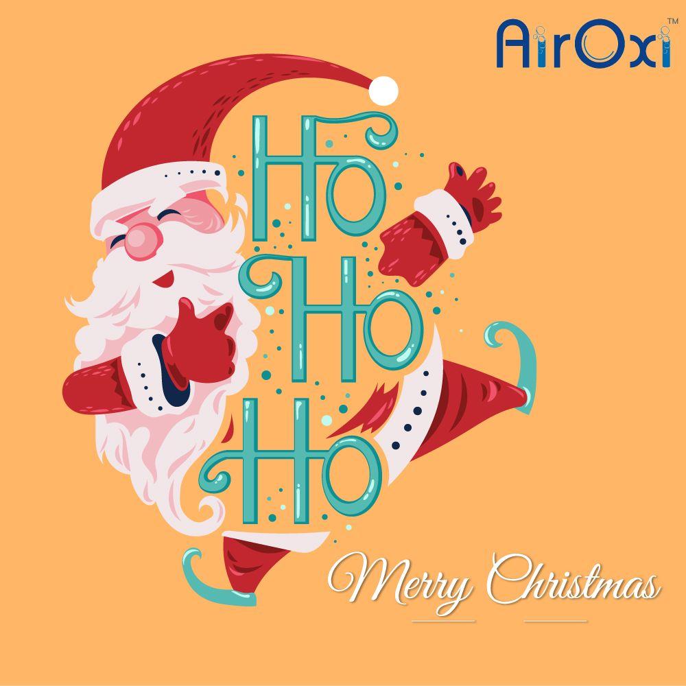 Christmas isn't a season. It's a feeling of positive vibes. Celebrate the Wonder and the Joy of the Festive Season. Merry Christmas! #Christmas #happiness #excited #Santa #gift #tree  #christmastime #Santaclaus #Holidays #whitechristmas #secretsanta #christmasvibes #christmastree #christmasmood #christmasjoy #christmascheer  #christmasmagic #christmaslove #cozychristmas