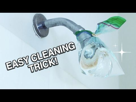 bc827322264605 (8) How To Remove Lime From Faucets - YouTube Faucets