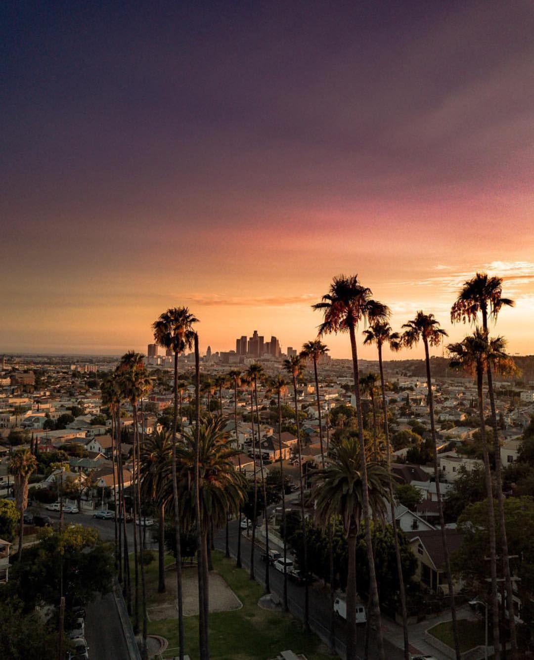 Los Angeles...born and raised I love LA | Bliss ...
