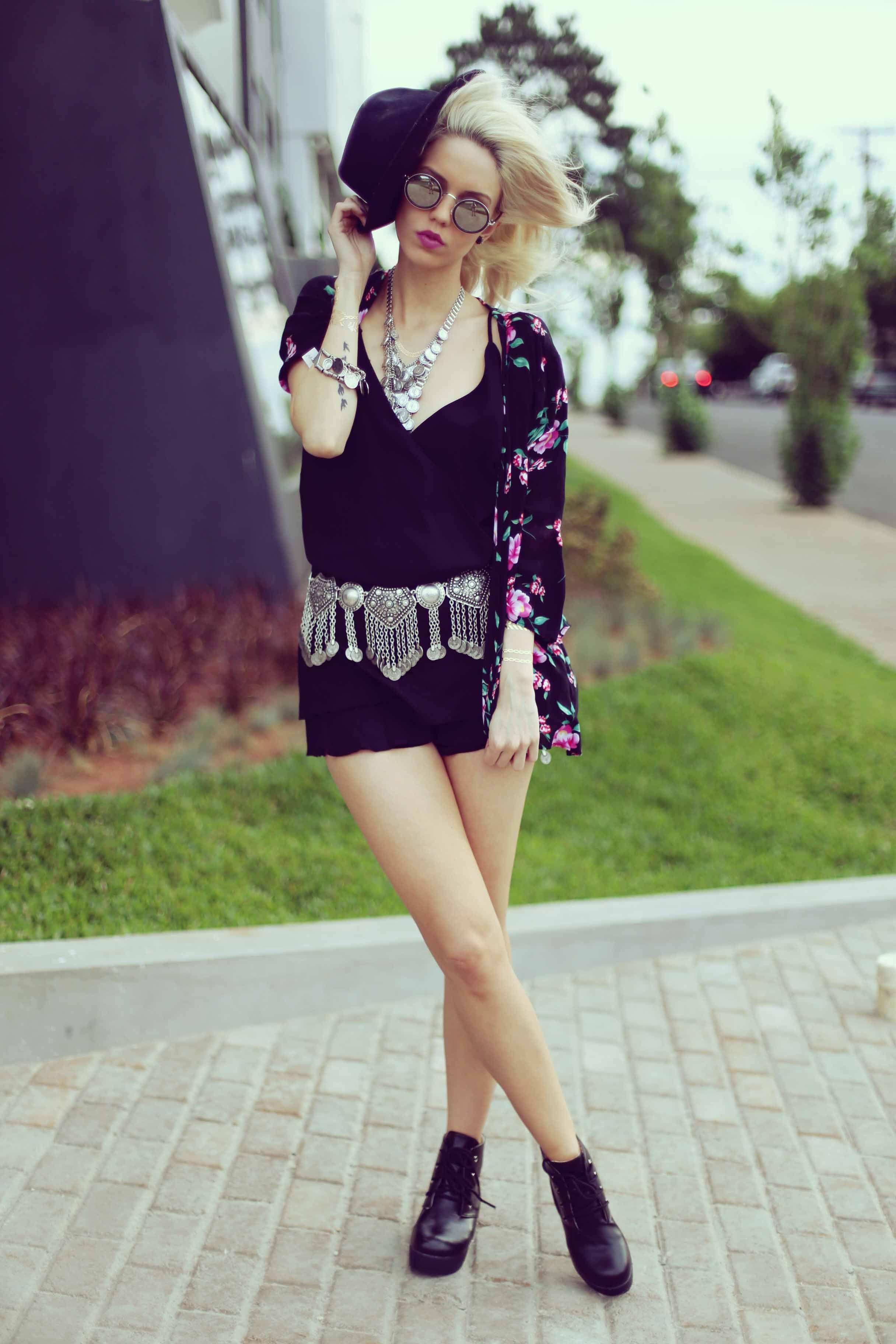 acessorios-turco-cinto-boho-kimono-estilo