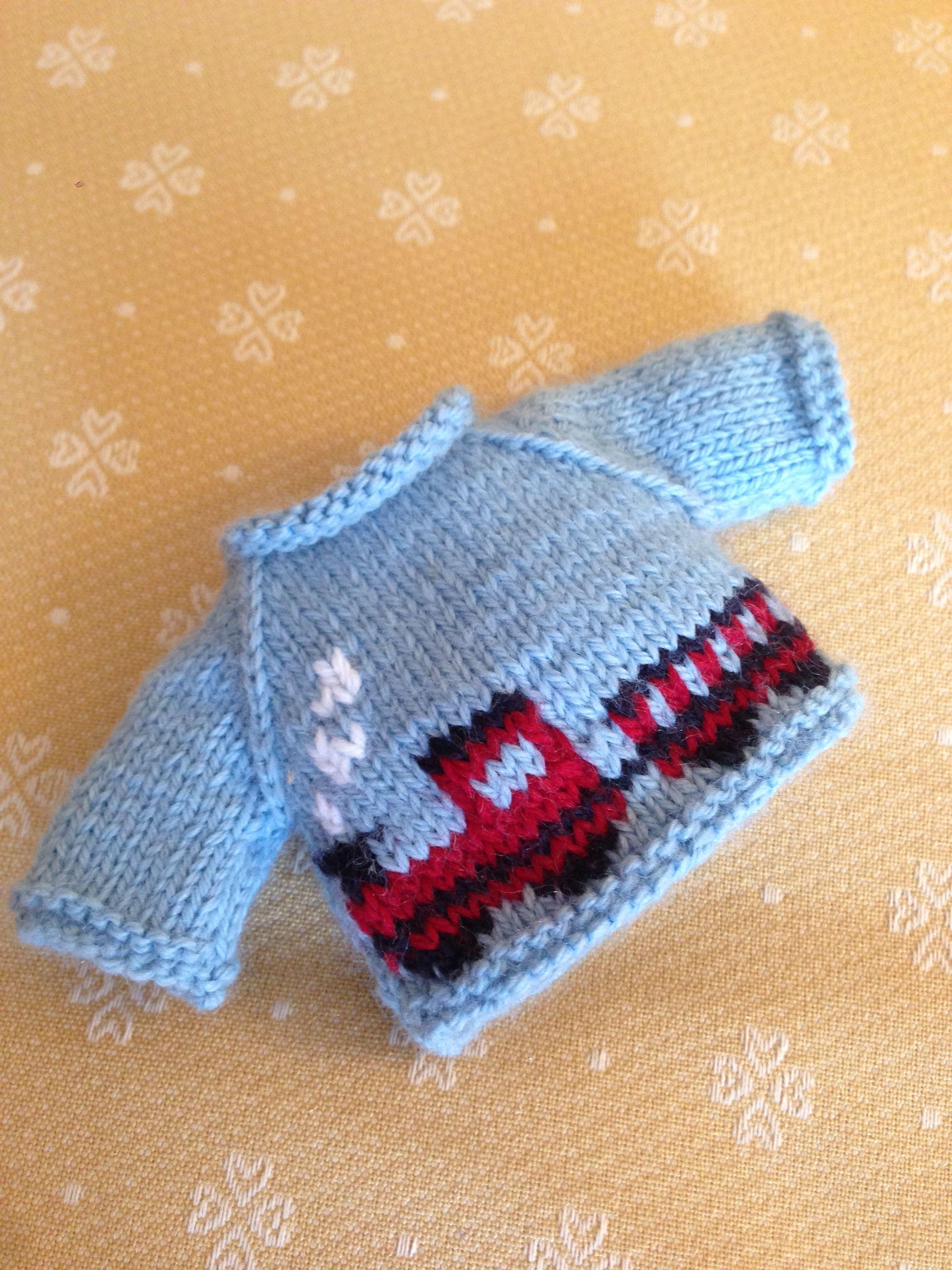 Pin de Elly Rozema en bunny | Pinterest | Animales de punto, Bebés ...