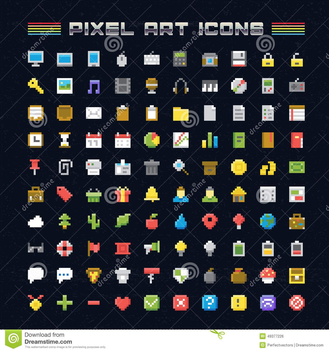 pixel games background - Google Search