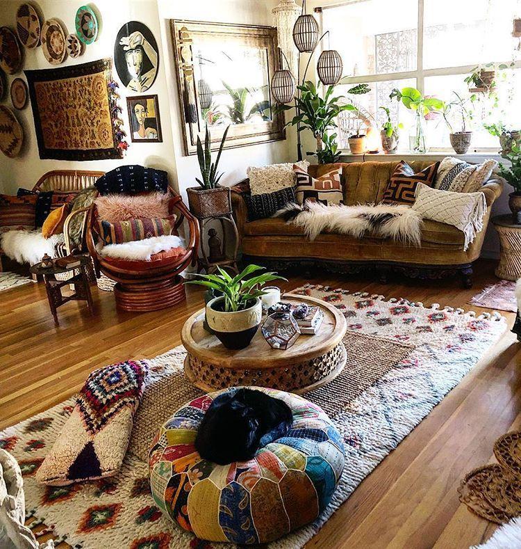 23++ Earth tone living room ideas ideas in 2021