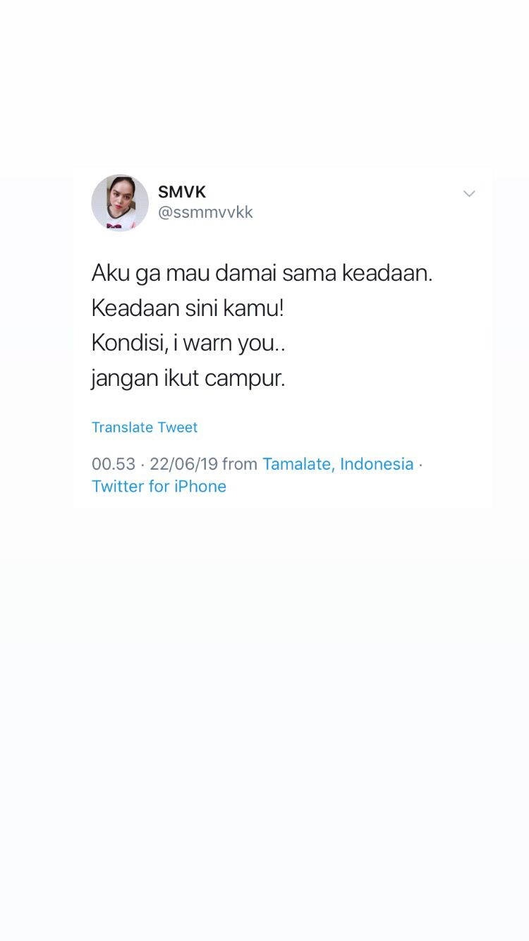 Screenshot Humor Twitter Receh Dagelan Quotes Dengan Gambar