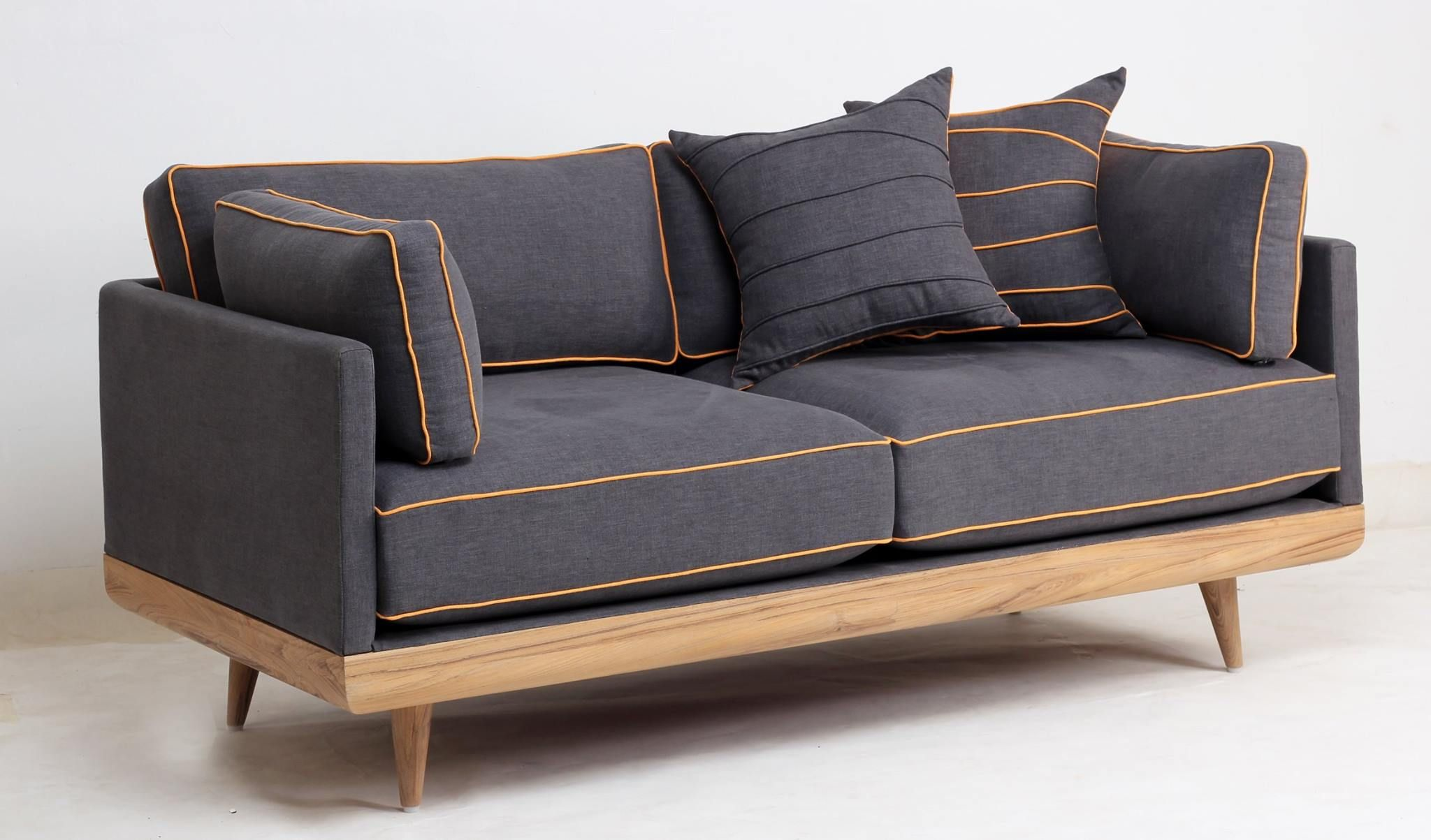 Image result for upholstery sofa