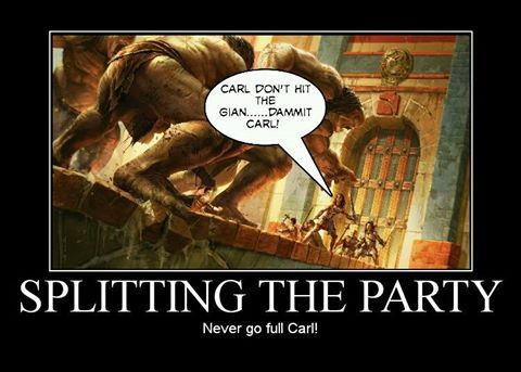 Dungeons And Dragons Memes Dragon Memes Dnd Funny