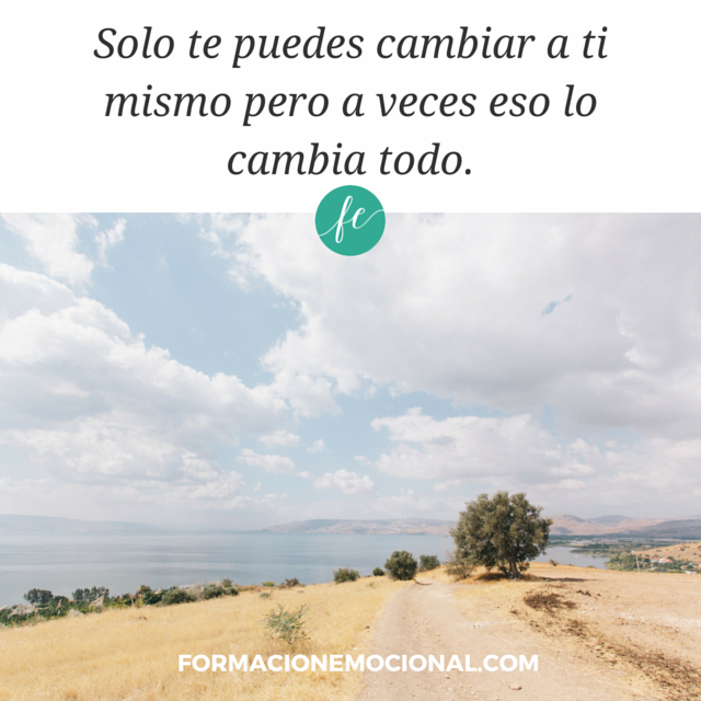www.formacionemocional.com