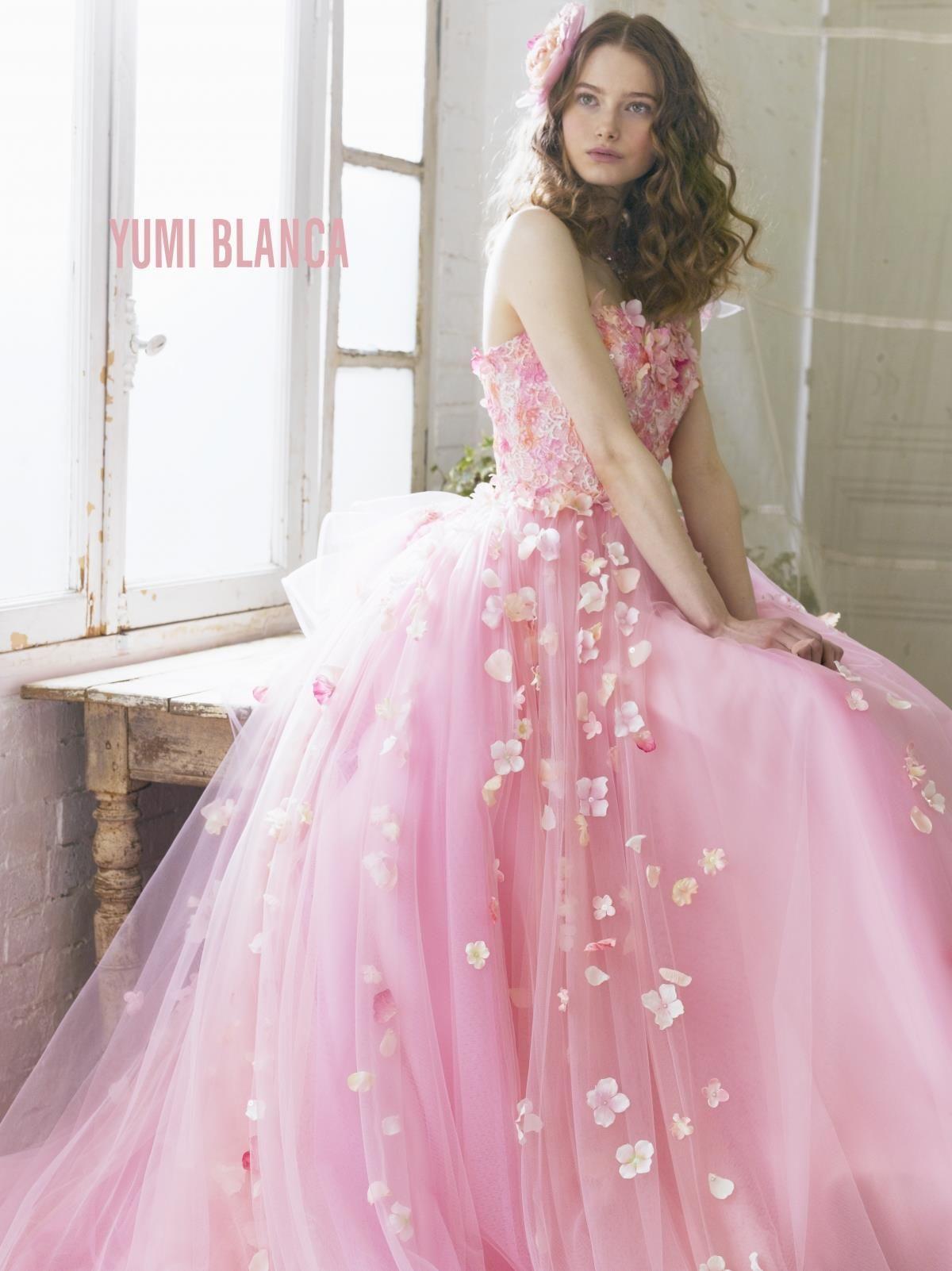 Pin de CelineTan en Dresses | Pinterest