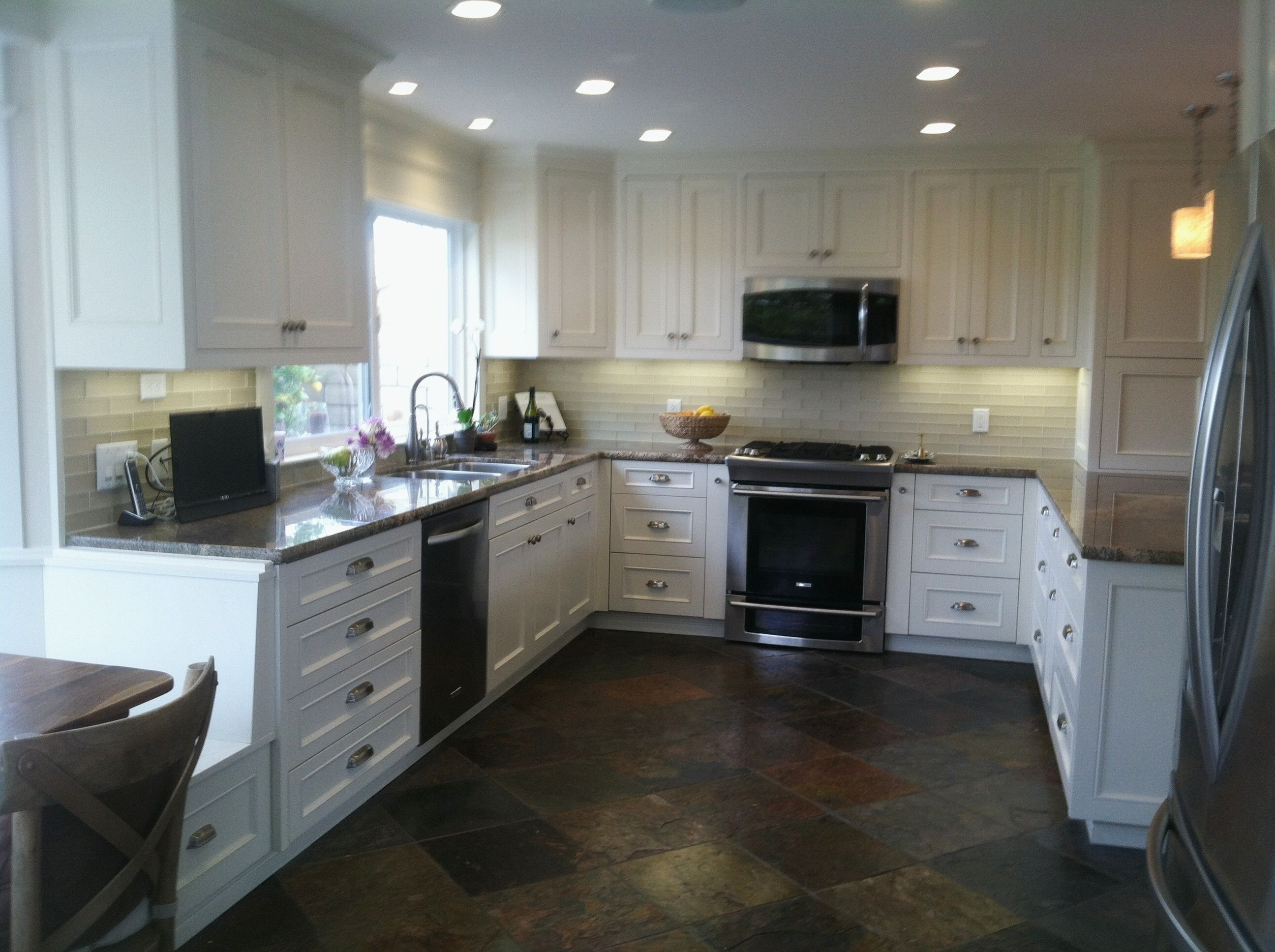 flush Inset Cabinets | Inset cabinets, Custom cabinetry ...