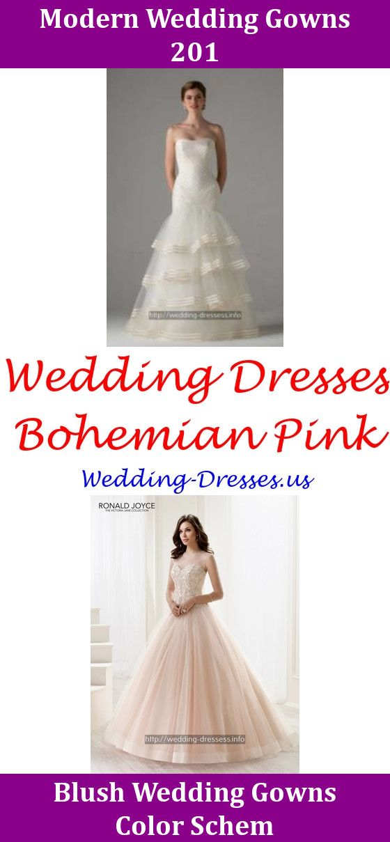 Wedding Outfit Dresses Empire Wedding Gowns Maternity,designer ...
