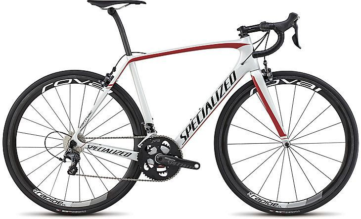 Specialized Bicycle Components Bicycle Specialized Road Bikes Road Bike