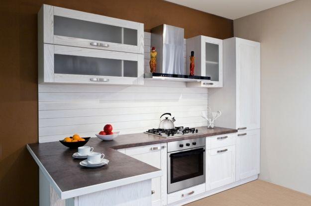 paso a paso para disear tu cocina - Como Disear Una Cocina