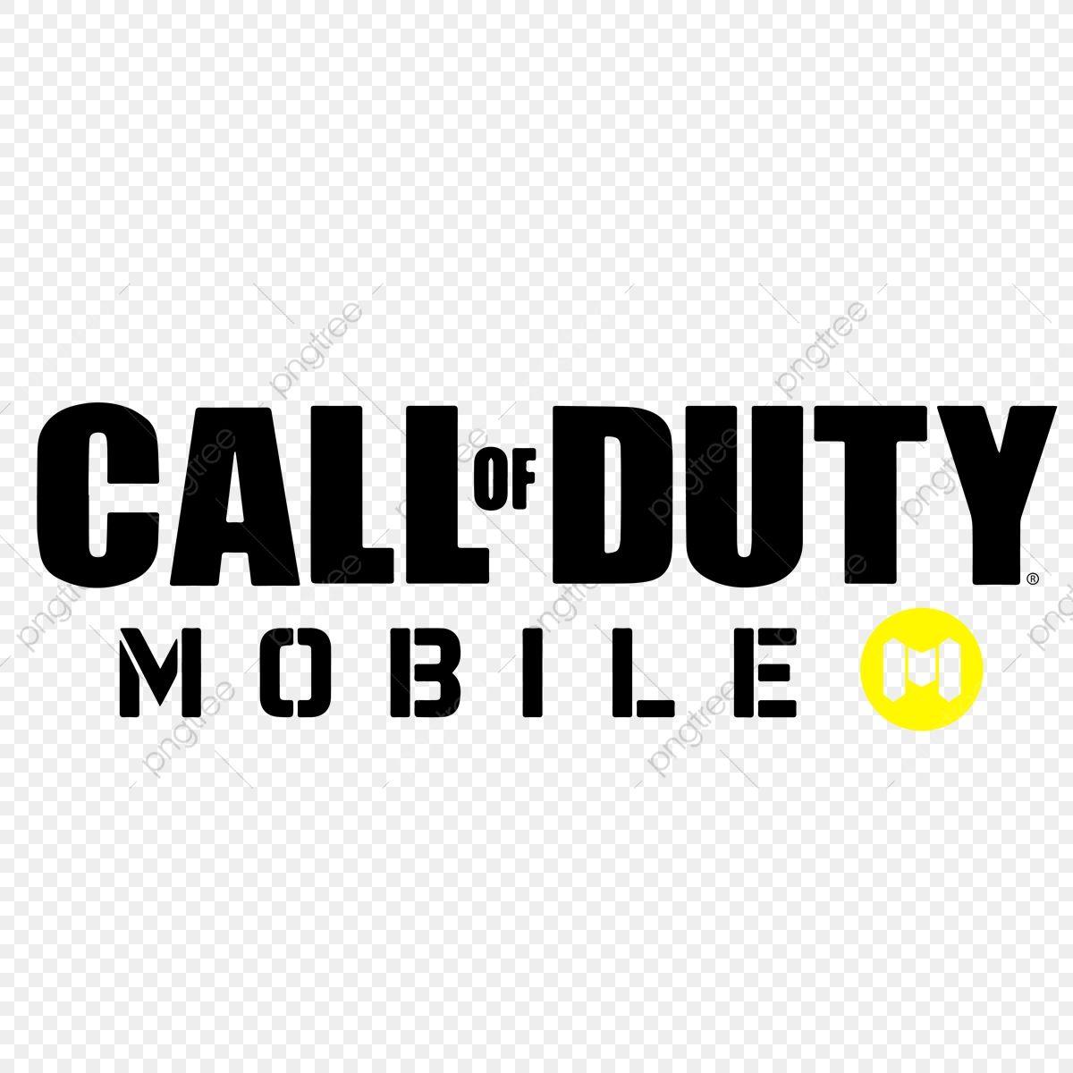 Resultados Da Pesquisa De Imagens Do Google Para Https Img Pngio Com Call Of Duty Mobile Cod Mobile Cod Png Trans Chicos De Barrio Diseno De Personajes Comic