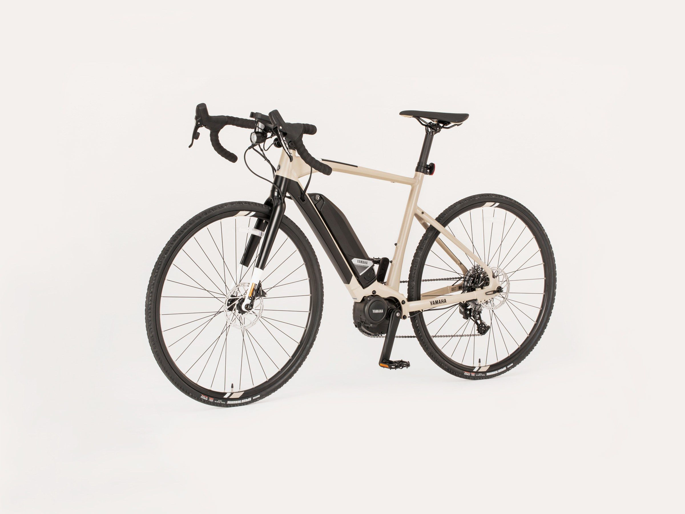 8 Best Electric Bikes For Every Kind Of Ride 2019 Wired With