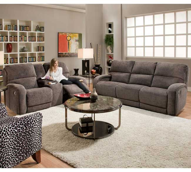 Southern Motion Fandango 884 Living room Pinterest