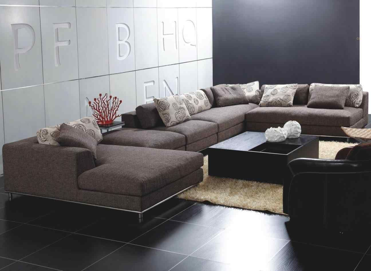 Sofas Under 1000 Pertaining To Popular Leather Reclining Sofa With