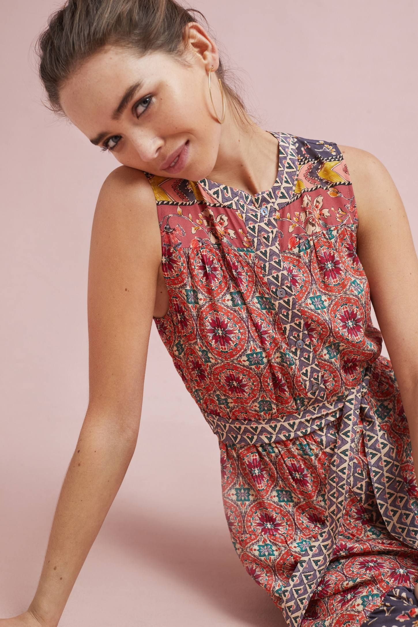 3f1122136256 Shop the Silk Umbria Dress and more Anthropologie at Anthropologie today.  Read customer reviews, discover product details and more.