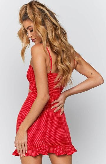 Dresses Online - Shop Dresses Australia - Beginning