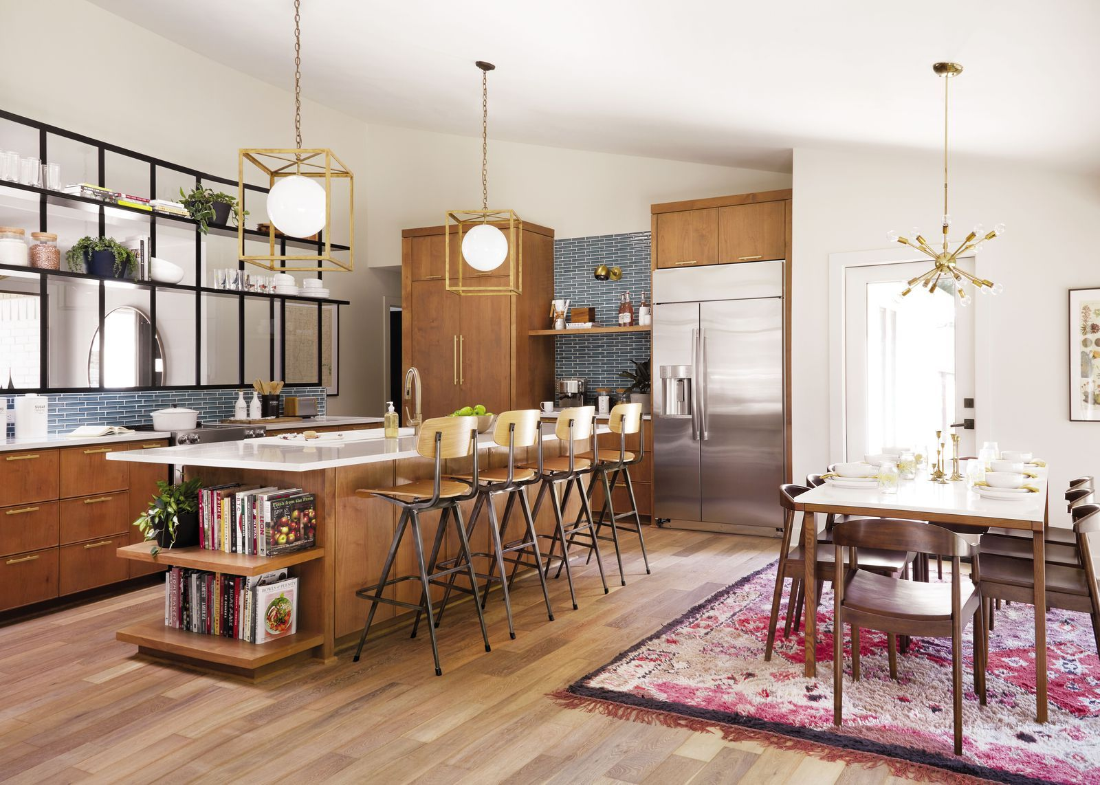 joanna gaines top 6 decorating tips of all time home decor kitchen joanna gaines design home on kitchen layout ideas with island joanna gaines id=70057