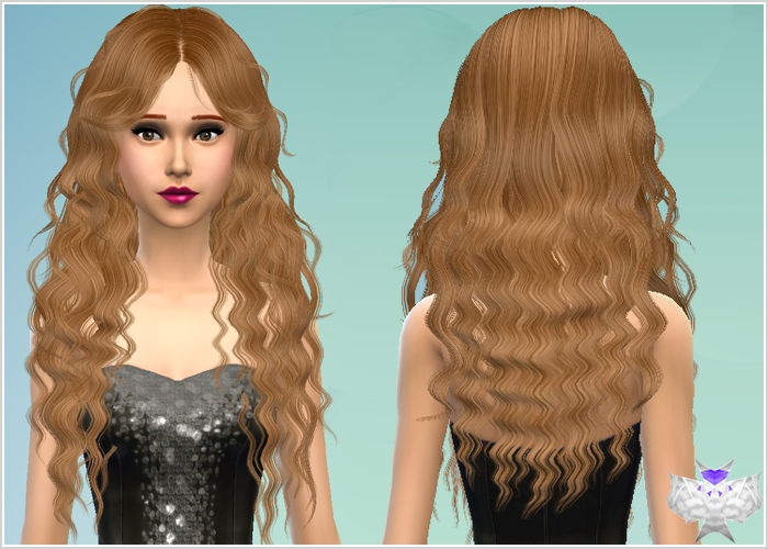 Sims  White Hair Cc Cats And Dogs