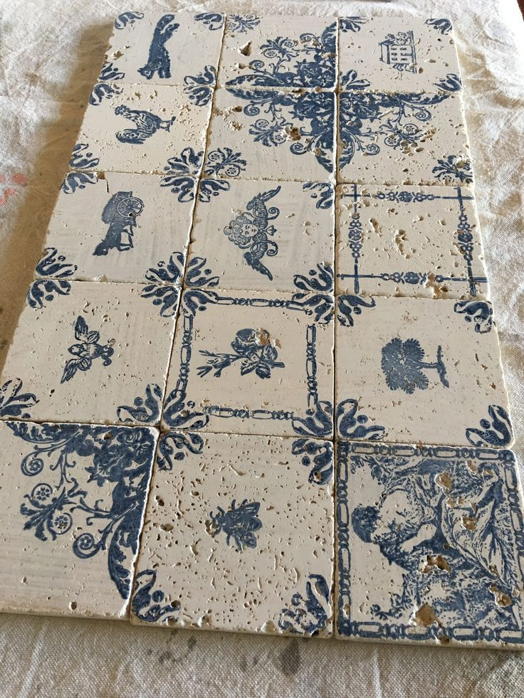 Charming 12X12 Tin Ceiling Tiles Tall 16X16 Floor Tile Flat 24 X 48 Ceiling Tiles 2X4 Suspended Ceiling Tiles Young 4 Ceramic Tile Soft4 X 12 Subway Tile DIY French Vintage Tile On A Home Depot Budget | Tile Patterns ..
