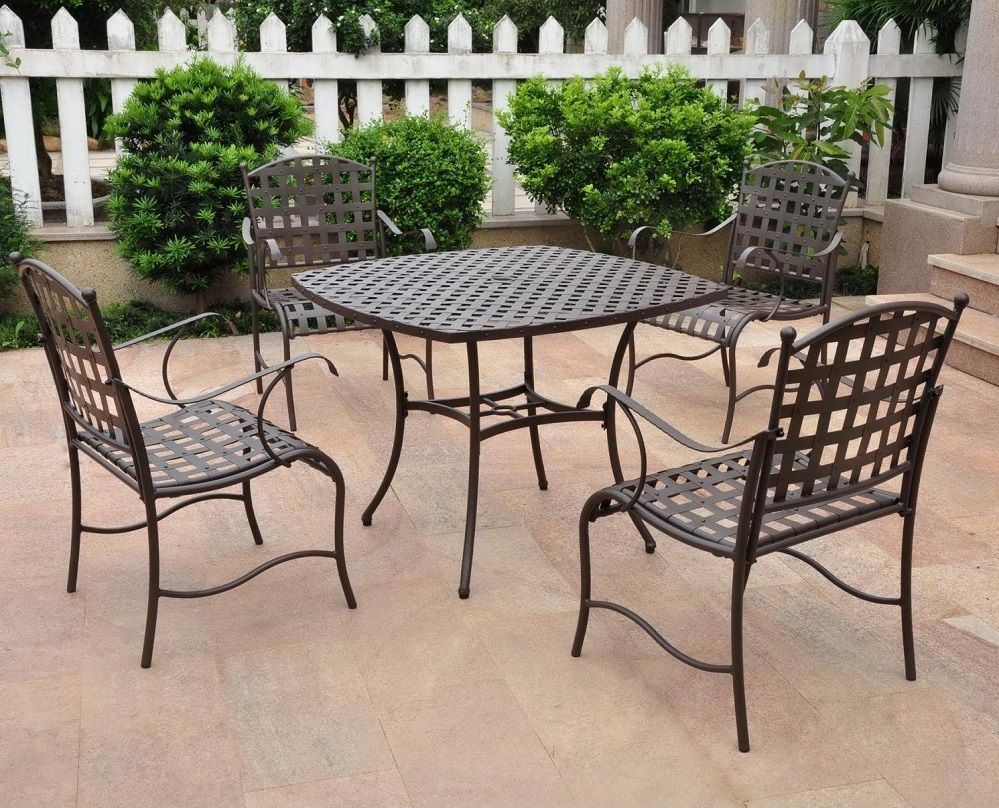 use metal material for ace hardware patio furniture with square rh pinterest com ace hardware patio furniture sets ace hardware porch furniture