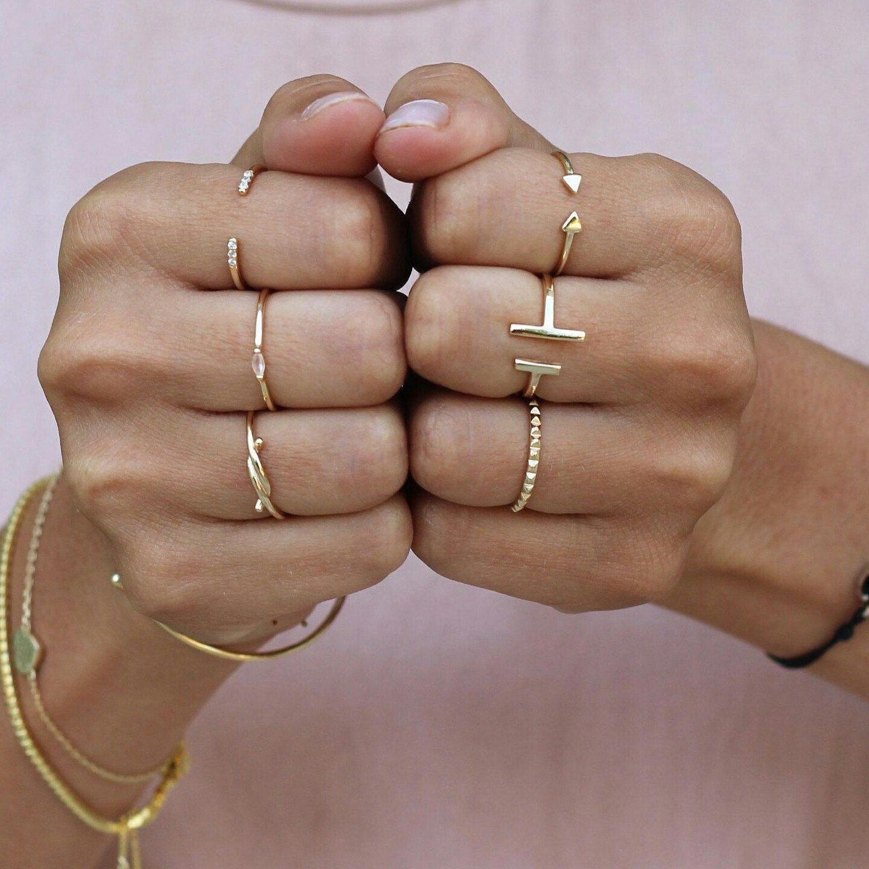 30++ Inexpensive jewelry that won t tarnish viral