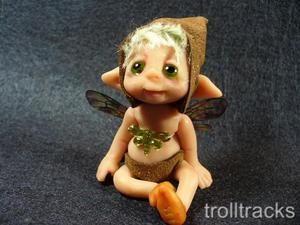 Dragonfly-FAIRY-fantasy-elf-troll-OOAK-fairy-artist-Lori-Marple-of-TROLL-TRACKS-