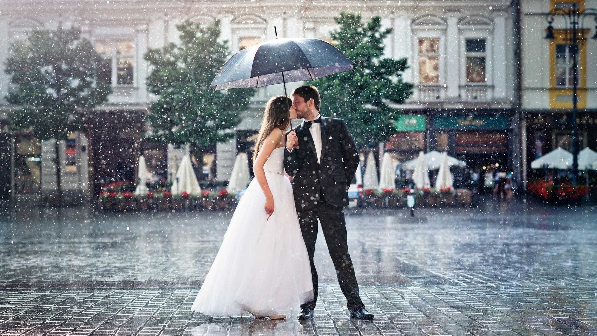 Dobry Ziom Z Aparatem Dresses White Formal Dress Formal Dresses