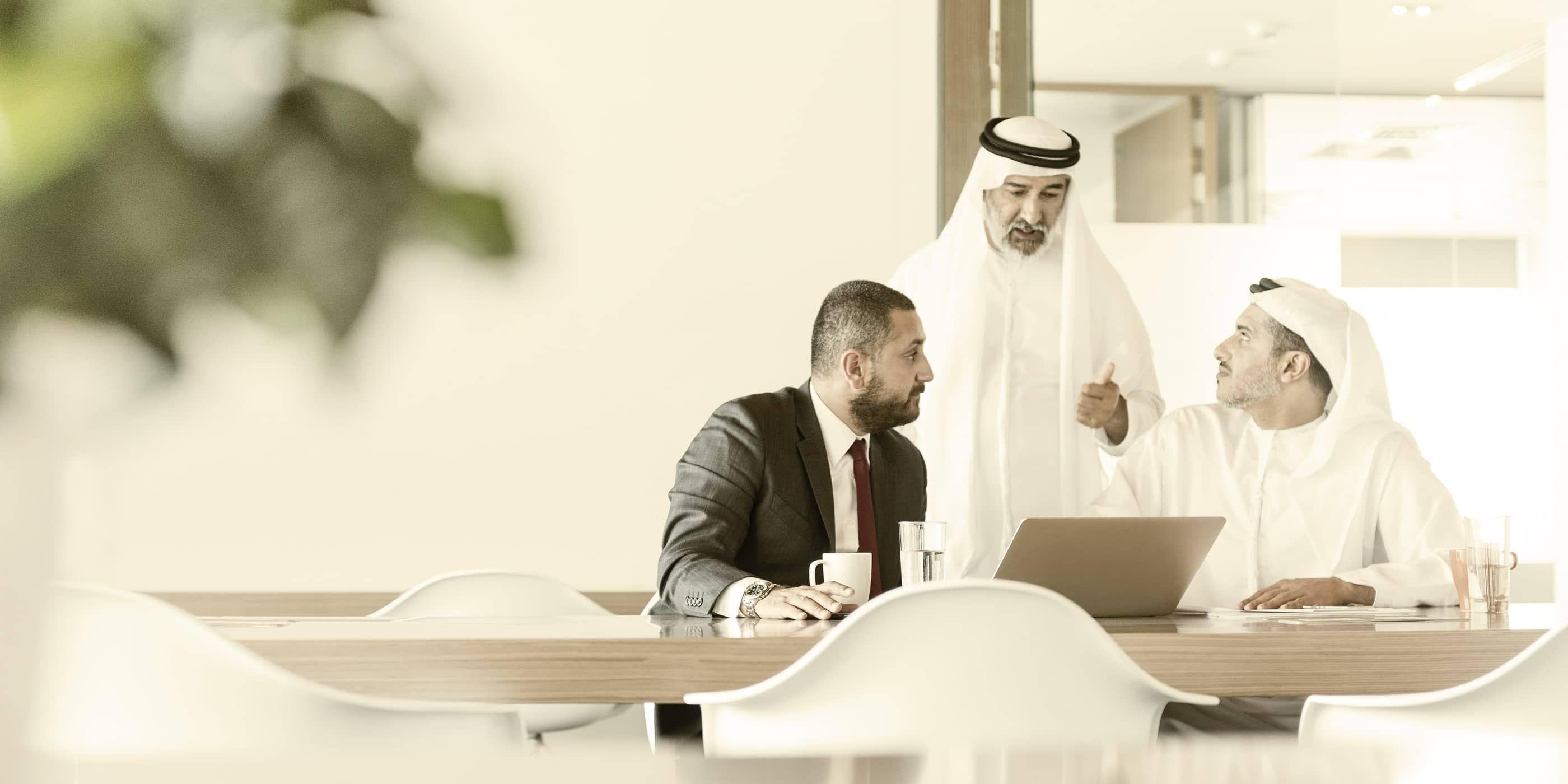 طريقة المضاربة في الأسهم السعودية المضاربة اليومية الناجحة Decor Home Decor