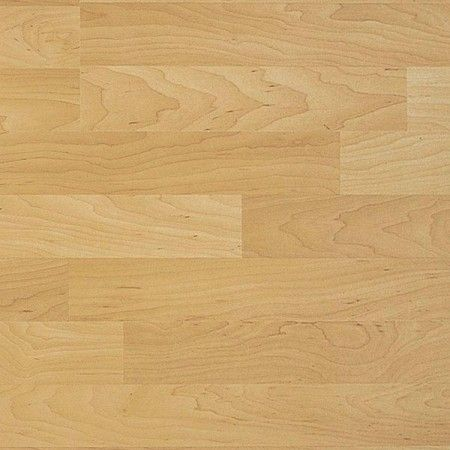 Brand Quick Step Model U845s Collection Classic Sound Color Vermont Maple 3 Strip Type 3 Strip Maple Laminate Flooring Hardwood Floors Laminate Flooring