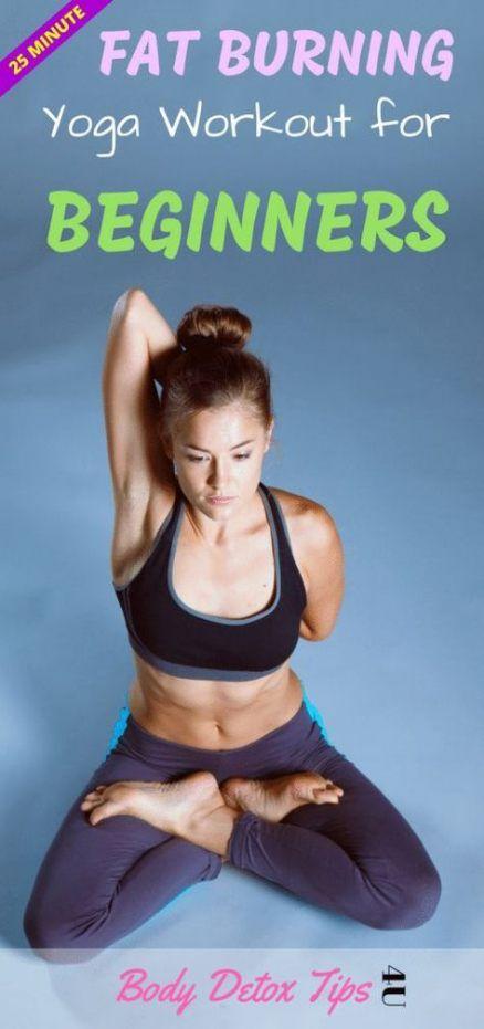 54+ Trendy fitness motivacin pictures booties diet #fitness #diet